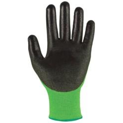 safety-gloves-traffi-classic-cut-level-d-atr-tg5010-1