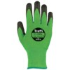 safety-gloves-traffi-classic-cut-level-d-atr-tg5010