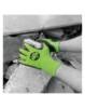 safety-gloves-traffi-classic-cut-level-d-atr-tg5010-2