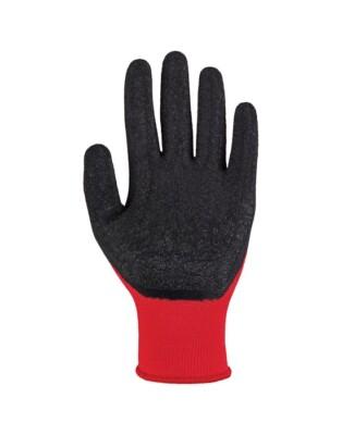 safety-gloves-traffi-cut-level-1-rubber-coated-handling-atr-tg1050-1