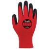 safety-gloves-traffi-cut-level-1-rubber-coated-handling-atr-tg1050