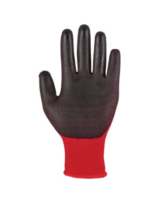 safety-gloves-traffi-cut-level-1-x-dura-pu-coated-atr-tg1010-1