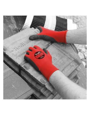 safety-gloves-traffi-cut-level-1-x-dura-pu-coated-atr-tg1010-2