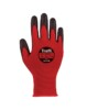 safety-gloves-traffi-cut-level-1-x-dura-pu-coated-atr-tg1010