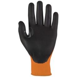 safety-gloves-traffi-cut-level-b-atr-tg3140-1