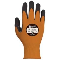 gloves-traffi-cut-level-b-atr-tg3140
