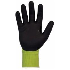 gloves-traffi-cut-level-e-atr-tg6240-1