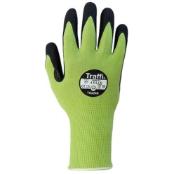 gloves-traffi-cut-level-e-atr-tg6240-4