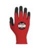 safety-gloves-traffi-morphic-cut-level-1-atr-tg1140