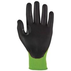 safety-gloves-traffi-morphic-cut-level-c-atr-tg5140-1