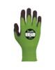 safety-gloves-traffi-morphic-cut-level-c-atr-tg5140