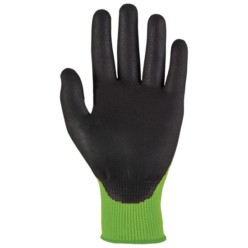 safety-gloves-traffi-secure-cut-level-5-atr-tg535-1