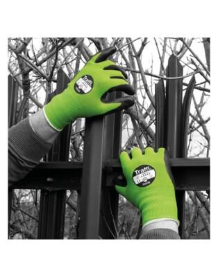 safety-gloves-traffi-secure-cut-level-5-atr-tg535-2