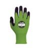 safety-gloves-traffi-secure-cut-level-5-atr-tg535