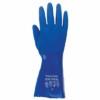 safety-gloves-trawlmaster-30cm-gauntlet-apw-a880