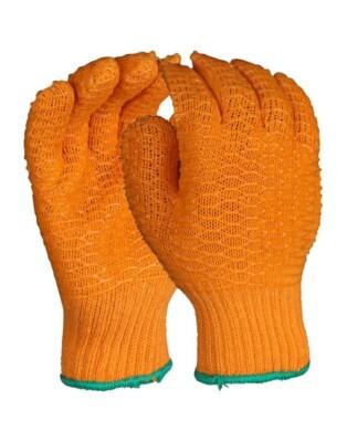 safety-gloves-ultragrip-criss-cross-ax-002-1