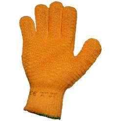 safety-gloves-ultragrip-criss-cross-ax-002