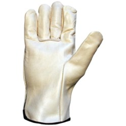 safety-gloves-unlined-drivers-leather-auc-udgp-1