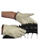 safety-gloves-unlined-drivers-leather-auc-udgp-2