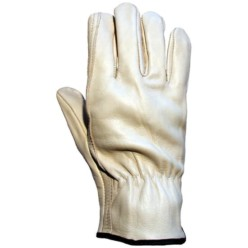 safety-gloves-unlined-drivers-leather-auc-udgp