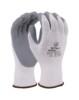 safety-gloves-white-grey-nitrile-handling-ax-070