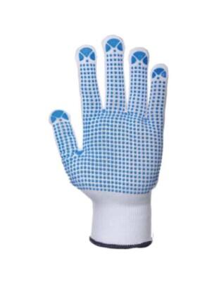 safety-gloves-white-polka-dot-tiger-paw-ax-020-1