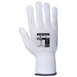 safety-gloves-white-polka-dot-tiger-paw-ax-020
