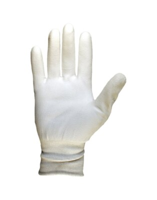 safety-gloves-white-pu-handling-ax-026-1