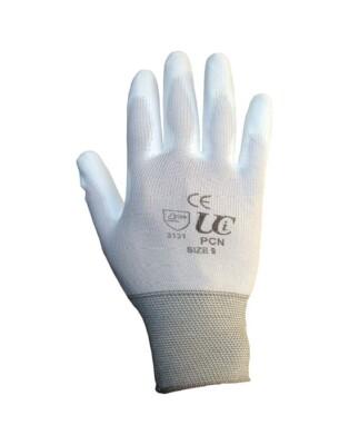 safety-gloves-white-pu-handling-ax-026