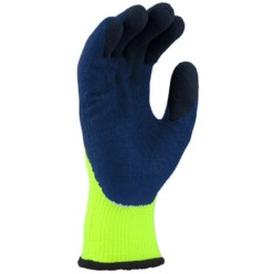thermal-safety-gloves-winter-latex-grip-ax-018-1