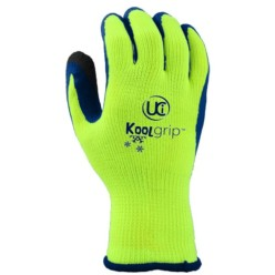 thermal-safety-gloves-winter-latex-grip-ax-018