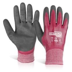 safety-gloves-wonder-grip-dexcut-nitrile-abs-wg718-1