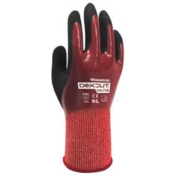 safety-gloves-wonder-grip-dexcut-nitrile-abs-wg718
