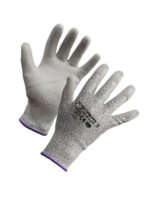 safety-gloves-xcape-grey-pu-dymacut3-asg-c3pu