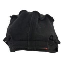 helmet-fleece-liner-lce-s50ufl-1