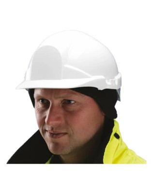 helmet-fleece-liner-lce-s50ufl-2