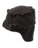 helmet-fleece-liner-lce-s50ufl