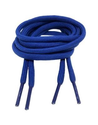 round-bootlaces-130xm-x5mm-bcs-lace-bl