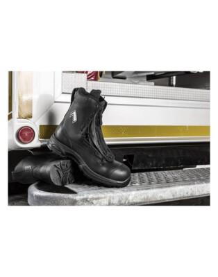 safety-boots-airpower-xr1-waterproof-front-zip-bha-605117-bk-2
