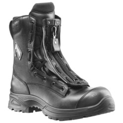 safety-boots-airpower-xr1-waterproof-front-zip-bha-605117-bk