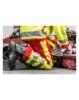 safety-boots-airpower-xr1-waterproof-front-zip-bha-605117-bk-3