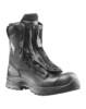 safety-boots-airpower-xr1-waterproof-front-zip-bha-605117-bk
