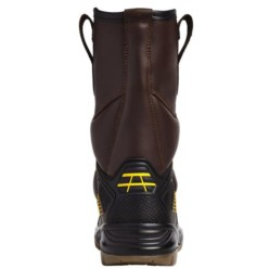 safety-boots-apache-rigger-bss-ap305-br-1