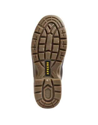 safety-boots-apache-rigger-bss-ap305-br-2