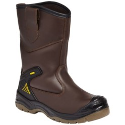 safety-boots-apache-rigger-bss-ap305-br