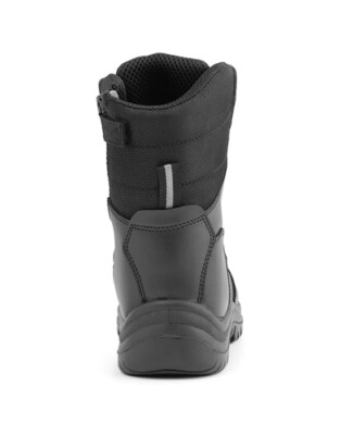 safety-boots-arma-leather-zip-side-combat-bgl-a6w-bk-2
