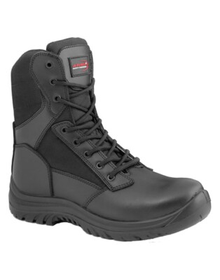 safety-boots-arma-leather-zip-side-combat-bgl-a6w-bk