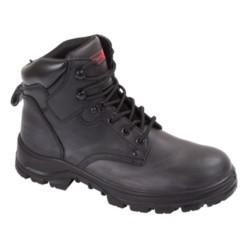 safety-boots-black-rock-steel-toe-cap-bx-066-bk