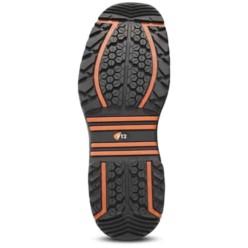 safety-boots-caiman-lightweight-waterproof-hiker-bvt-v1501-bk-1