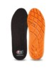 safety-boots-caiman-lightweight-waterproof-hiker-bvt-v1501-bk-2